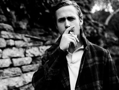 Video: Ryan Gosling Breaks Up an Actual Street Fight