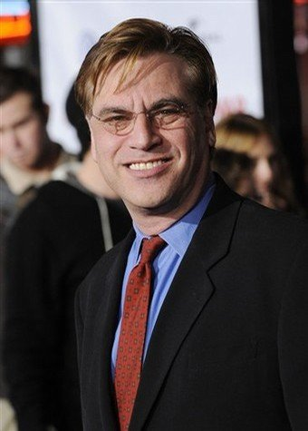 Guest Spots Galore! Sorkin on '30 Rock,' Fonda on 'CSI: NY'