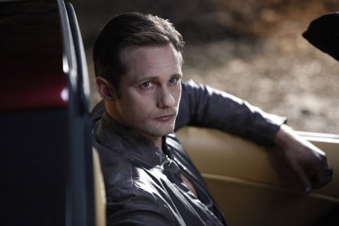 'True Blood' Season 5: Bon Temps Gets Biblical with New Characters