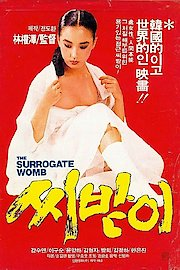 The Surrogate Woman