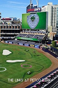 Clip: The Links At Petco Park