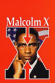 watch malcolm x online 1992 movie yidio