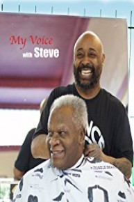 My Voice with Steve