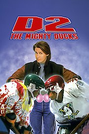 3 ninjas kick back movie free download
