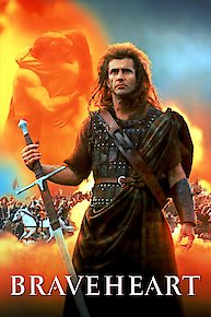 Braveheart Online
