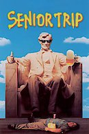 National Lampoon's Senior Trip