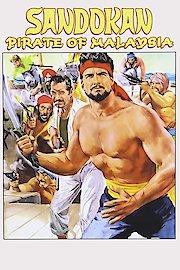 Pirates of Malaysia