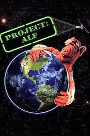 Project ALF