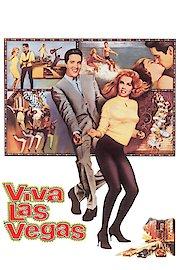 viva las vegas movie free online