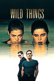 Watch Wild Things: Diamonds in the Rough Online | 2005 ...
