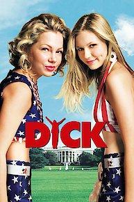 Dick (1999 film)
