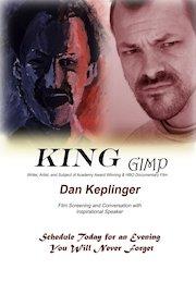 King Gimp
