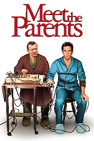 Meet The Parents 123Movies