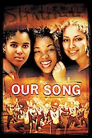 Our Song
