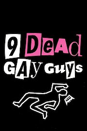 Another Gay Movie Free Online Watch