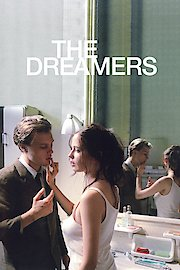 The Dreamers