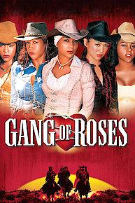 Gang of Roses