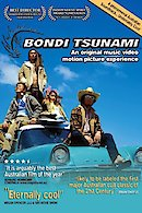 Bondi Tsunami