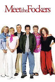 meet the fockers house maid movie