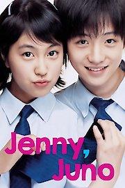 Jenny, Juno