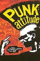 Punk attitude