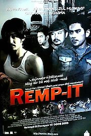 Remp-It