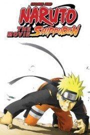 Naruto: Shippden the Movie