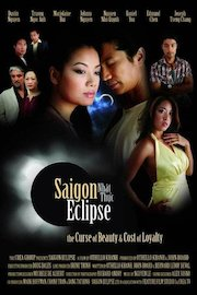 Saigon Eclipse