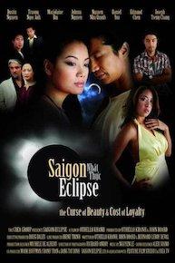 Saigon Eclipse