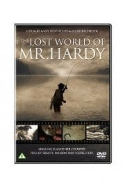 The Lost World of Mr Hardy