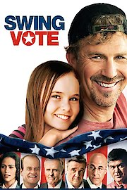 Swing Vote