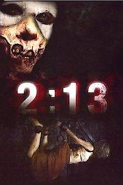 Two:Thirteen