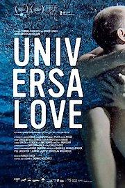 Universalove