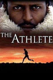 The Athlete