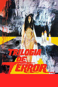 Trilogy of Terror