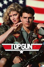 Top Gun