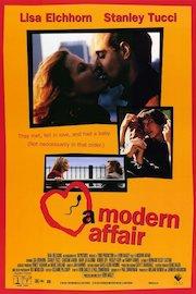 A Modern Affair