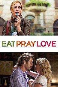 Eat Pray Love Stream Kinox