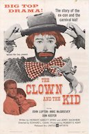 The Clown and The Kid