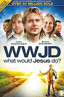 What Would Jesus Do?