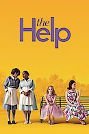 The Help