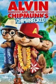 Alvin and the Chipmunks 3D