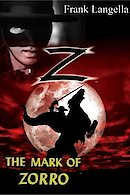 mask of zorro online