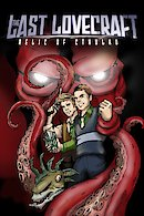 The Last Lovecraft: Relic of Cthulhu