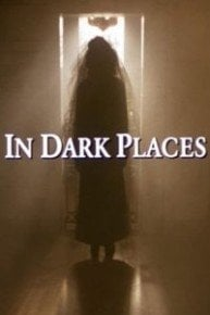 In Dark Places