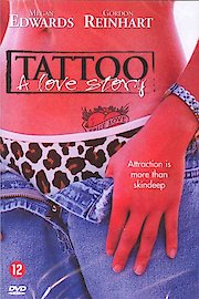 Tattoo: A Love Story