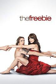 The Freebie