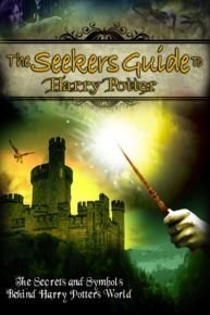 The Seeker's Guide to Harry Potter