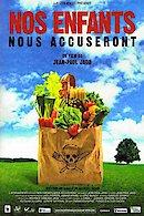 Food Beware: The French Organic Revolution