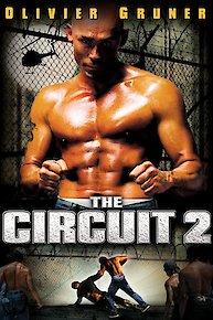 The Circuit 2